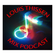 Podcast 4 de Louis Thissen image