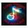 Podcast 4 de Louis Thissen image