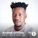 Jevanni Letford BBC Radio 1 Mix | RnB, Afrobeats, UK, Hip Hop & Dancehall (30.12.2020) image