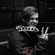 BABOON 'AniEmp DRUM & BASS MIX 01' image
