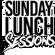 Dj Lindsey ward - Sunday Lunch Sessions 14/11/20 image