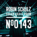 Robin Schulz | Sugar Radio 143 image