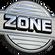 Zone - 7th Birthday Part 4 image