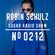 Robin Schulz   Sugar Radio 212 image