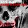 Azza Mate - Hard Dance Mix image