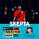 The Selector (Show 902 Ukrainian version) w/ Skepta image