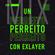Exlayer Dj - UN PERREITO CON EXLAYER # 01 (Mix 2020) image