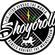 "SHOYOROLL PRESENTS ""ROOTS, REGGAE, & RIDDIM"" image"