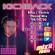 DJ Kickback MixIt Radio 042020 image