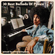 30 Best Ballads Of Prince image