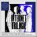 URLAND's Internet Trilogy Radio Show - 4th September 2019 image