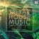 dj ari's style brings you around the tribal , latino, house music image