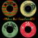 Oldies But Goodies 204 ~ Eskifaia ~ 06/09/2021 image