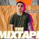 The Mixtape Episode 57 Ft. Richard Ansley image