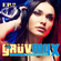 GruvMyx 40...Mainstream Dance Remixes & Mashups, Dancehall & Reggae image