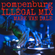 ILLEGAL MIX BY POMPENBURG / Mark van Dale image