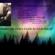 WRLR Log 20210114_1st hr DJ Jack_WRLR On Air image