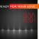 Ready For Your Love @ Slava Flash In Da Mix 2013 (pre-final edit) image