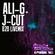 SNS EP160 - ALI-G & J-CUT image