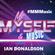 #MMMusic with Ian Donaldson - 5th April 2020 image