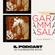 Garam Masala Nights ep.4 del 18 Dicembre 019 image