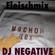 DJ NEGATIVE - FLEISCHMIX image