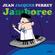 PMB S02E05 Jean-Jacques Perrey Jamboree image