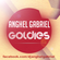 Anghel Gabriel - Goldies (Promotional Mix) image