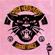 Cat Nouveau - episode #269 (21-06-2021) image