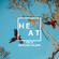 HEAT - Vol 6 - Kristian Valdini image