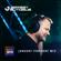 Jeffrey Sutorius - January-February Mix - 2019 image