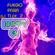 Dj NAPPY G- FUEGO PARA TI,pt. 2! (Tropical Mini-Mix) image