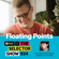 The Selector (Show 934 Ukrainian version) w/ Floating Points image