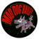 Techno Friday - MadDog Bailey 10/09/21 image