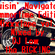 Cruisin' Navigator Summertime Edition Mixxxtape vol.2 image