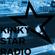 KINKY STAR RADIO // 06-10-2020 // image