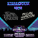 Stereocilia guest mix by The Tripp Brothers & Megan Hamilton (515 Alive Music Festival ep  #11) image