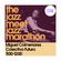 Podcast #155: 13.07.20 Miguel Colmenares (Colectivo Futuro) at The Jazz Meet Jazz Marathon image