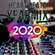 Heart Beatz - Yearmix 2020 - by N Locos image