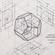 Tom Dagone - Mathematics image