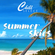 chill // select - summer skies image