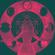 Cosmosis 15-07-21 image