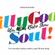 Alex Attias LillyGood Soul Radio Show 013 on Global Soul 02 / 06 / 2019 image