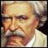 Mark Twain - Aventurile Lui Huckleberry Finn (1984) image
