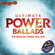 Ultimate Power Ballads by D.J.Jeep image