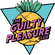 Peter P live from the Guilty Pleasure boat party Saturday 7th september image