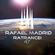 Rafael Madrid - RaTrance! - Episode 47! (Rafael Madrid Mix 12/11/2017) image