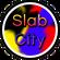Slab City - 8th May image