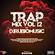 Trap Latino Mix Vol.12 2019 - By @Djrubiomusic image