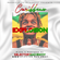 CARIBBEAN EXPLOTION BY SELECTOR BAD BWOY image